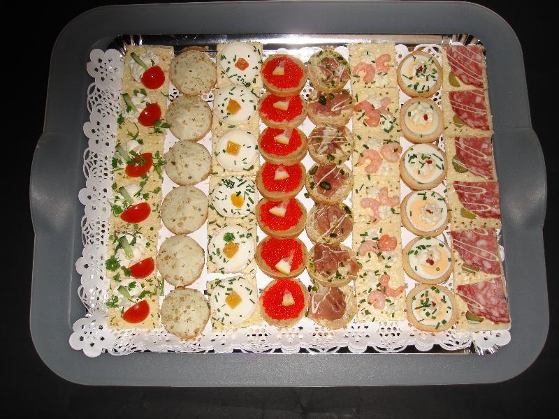 Canap ap ritifs traiteur lille tourcoing for Canape aperitif