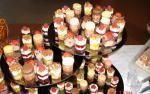 /photos/verrines-sucrees-2.jpg